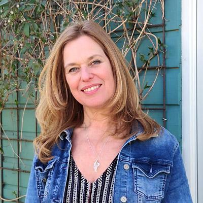 Constance Sertons